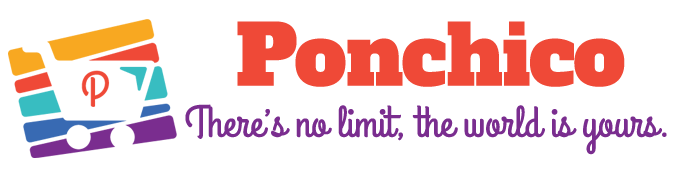 Ponchico.com